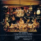 Long Gone Before Daylight [미개봉 CD] The Cardigans