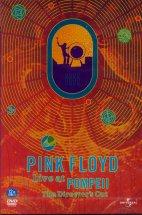 핑크 플로이드: 폼페이 라이브 공연 [PINK FLOYD LIVE AT POMPEII: THE DIRECTOR`S CUT] [09년 11월 유니버설 재출시 행사]