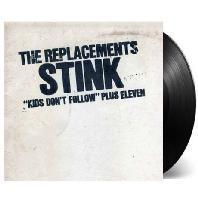 STINK [LP]