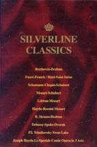 SILVERLINE CLASSICS BOX SET/ 행사용