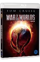 우주전쟁 [WAR OF THE WORLDS] [16년 4월 파라마운트 가격인하 프로모션]