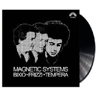 MAGNETIC SYSTEMS [LP]