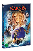 나니아 연대기: 새벽 출정호의 항해 [THE CHRONICLES OF NARNIA: THE VOYAGE OF THE DAWN TREADER]