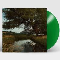 HUNDRED ACRES [GREEN LP] [한정반]