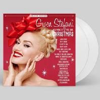 YOU MAKE IT FEEL LIKE CHRISTMAS [DELUXE] [WHITE LP]