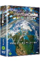 히스토리채널: 경이로운 지구 - 과거 현재 그리고 미래 2집 [XPLORATION: AWESOME PLANET]