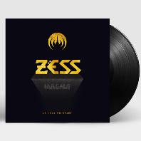 ZESS [180G LP]