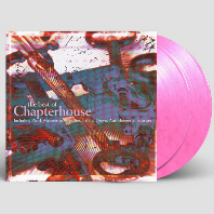 THE BEST OF CHAPTERHOUSE [PURPLE & PINK MARBLED] [180G LP] [한정반]