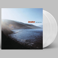 MORNING VIEW [180G CLEAR LP] [한정반]