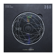360 [360 DEGREES VER] [미니 2집]