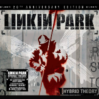 HYBRID THEORY [20TH ANNIVERSARY]