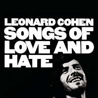 SONGS OF LOVE AND HATE [DELUXE LIMITED]