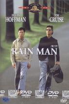 레인 맨 [RAIN MAN] [11년 5월 MGM 가정의 달 맞이 행사] DVD