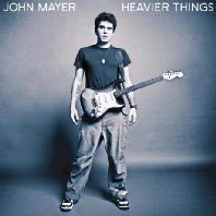HEAVIER THINGS [180G LP]