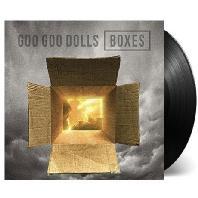 BOXES [LP]