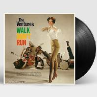 WALK DON'T RUN [180G LP]