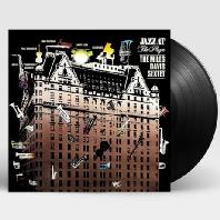 JAZZ AT THE PLAZA [180G LP]