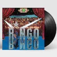 RINGO [180G LP]