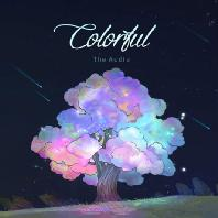 COLORFUL [EP]