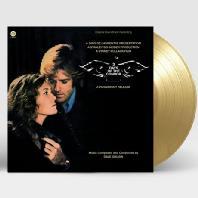 3 DAYS OF THE CONDOR [180G GOLD LP] [코드메임 콘돌] [한정반]