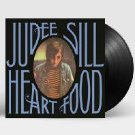 HEART FOOD [180G LP]