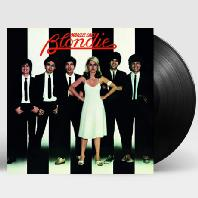 PARALLEL LINES [LIMITED] [RED LP]