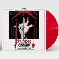 PUPPET MASTER: THE LITTLEST REICH [TOULONS BLOODY REVENGE LP]