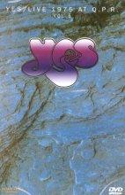 LIVE 1975 AT Q.P.R.VOL.1