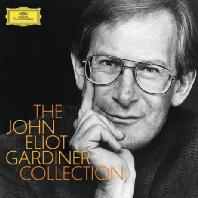 THE JOHN ELIOT GARDINER COLLECTION [존 엘리엇 가디너 컬렉션]