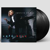 CAFE BLUE [180G 45RPM LP] [한정반]