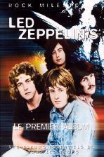 LED <!HS>ZEPPELIN<!HE> LE PREMIER ALBUM [레드 제플린 다큐멘터리]