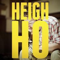HEIGH HO [LP]