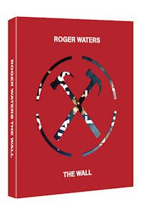 로저 워터스: 더 월 [디지팩 한정판] [ROGER WATERS: THE WALL]