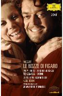 LE NOZZE DI FIGARO/ KARL BOHM