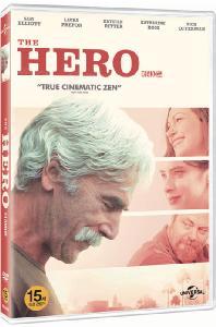 더 히어로 [THE HERO]