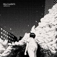 FRAGMENTS [EP]
