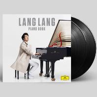 PIANO BOOK [랑랑: 피아노북] [180G 2LP]