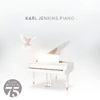 PIANO [젠킨스: 피아노]