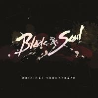 블레이드 & 소울 [BLADE & SOUL: THE STORY]
