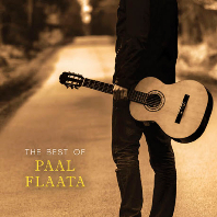 THE BEST OF PAAL FLAATA