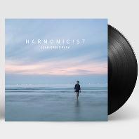 HARMONICIST [180G LP] [한정반]