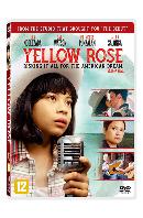 옐로우 로즈 [YELLOW ROSE]
