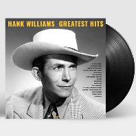GREATEST HITS [180G LP]
