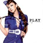 PLAY [일반반]