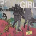 BOY+GIRL [1집]