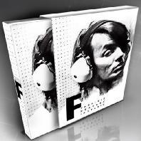 FABRIZIO DE ANDRE IN STUDIO [BOXSET]