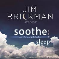 SOOTHE 2: SLEEP-MUSIC FOR TRANQUIL SLUMBER