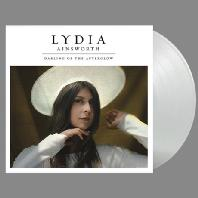 DARLING OF THE AFTERGLOW [LIMITED EDITION] [WHITE LP]