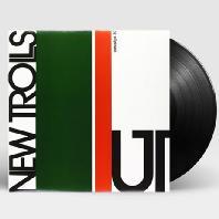 UT [LP]