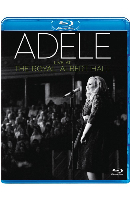 LIVE AT THE ROYAL ALBERT HALL [CD+BD]